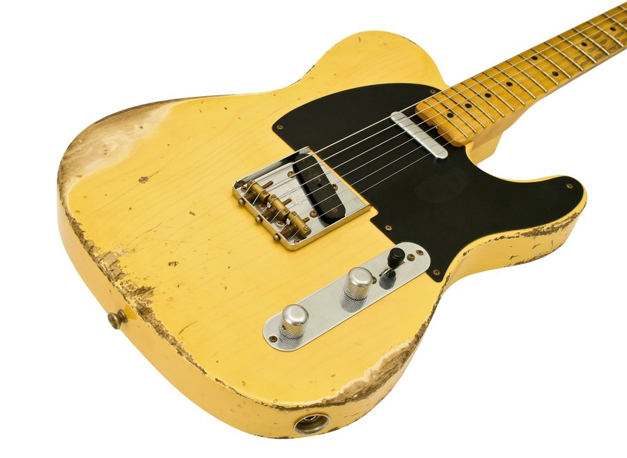 10083 The Fender Eric Clapton Active Mid Boost further 21112 Three Must Try Guitar Wiring Mods also Volume Pot Wiring Diagram Blend moreover Treble Bleed Wiring as well Deluxe Stratocaster Wiring Diagram. on telecaster tone control schematic